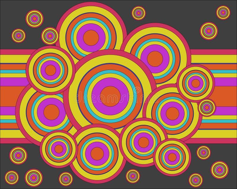 абстрактная конструкция