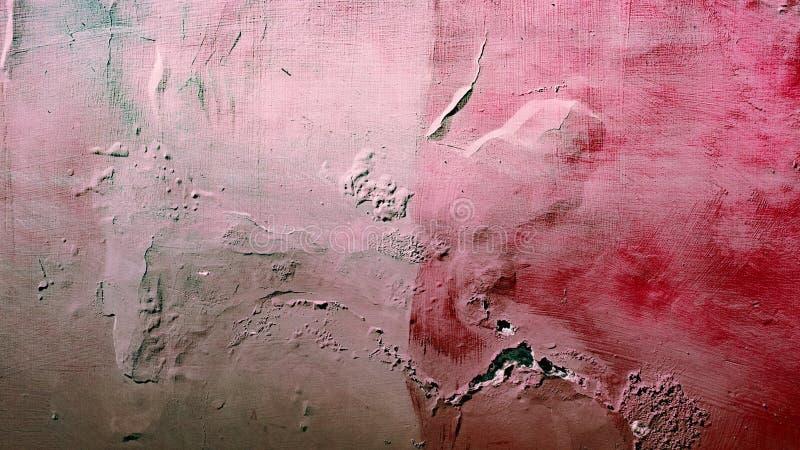 Абстрактная красочная поверхность с космосом экземпляра для вашего дизайна стоковое изображение