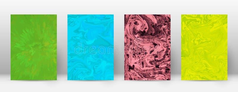 абстрактная крышка бесплатная иллюстрация