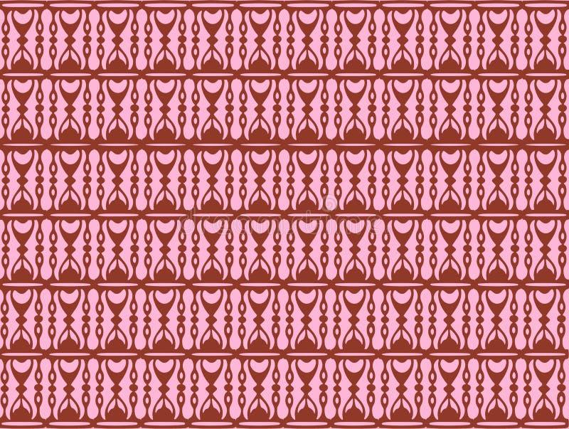 абстрактная линия конструкции предпосылки иллюстрация штока