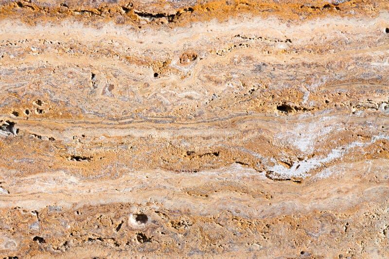 абстрактная мраморная естественная сделанная по образцу твердая каменная текстура стоковые изображения