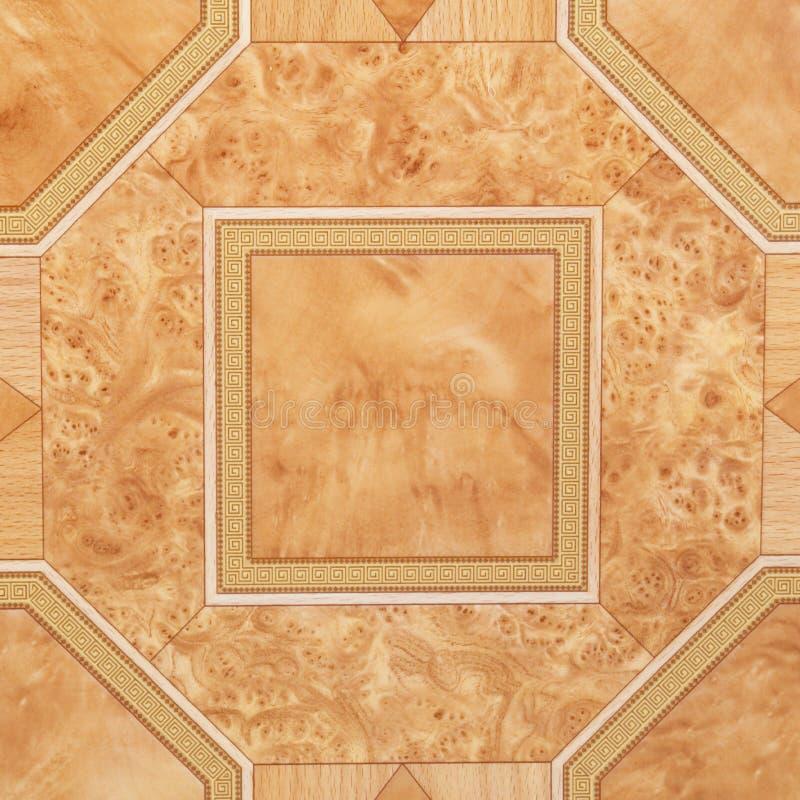абстрактная мраморная картина стоковое изображение