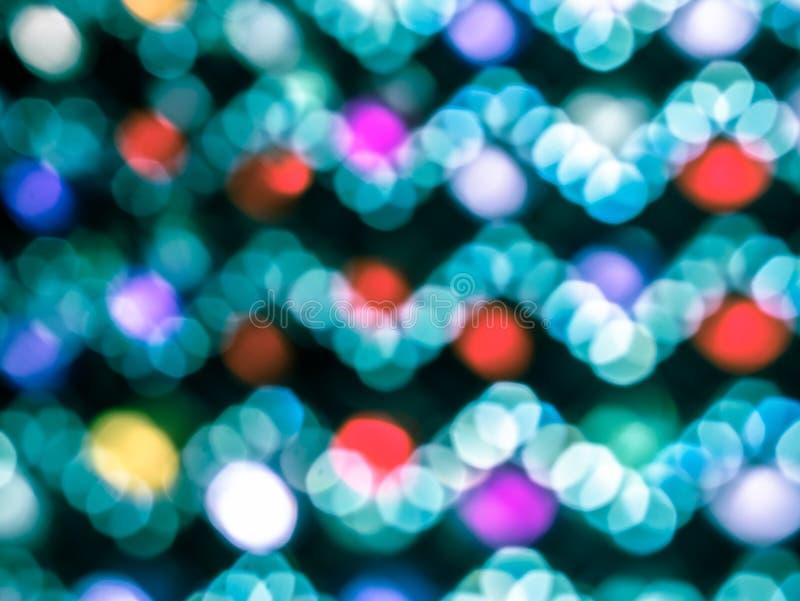 Абстрактная нерезкость де-сфокусированная, из фокуса стоковые фотографии rf