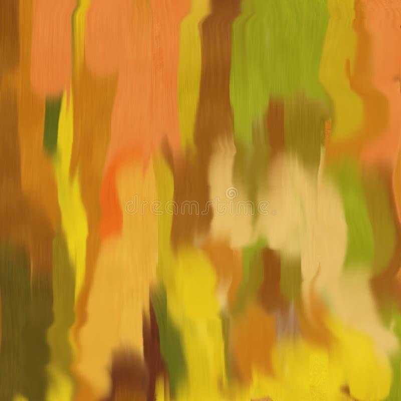 абстрактная нерезкость предпосылки бесплатная иллюстрация