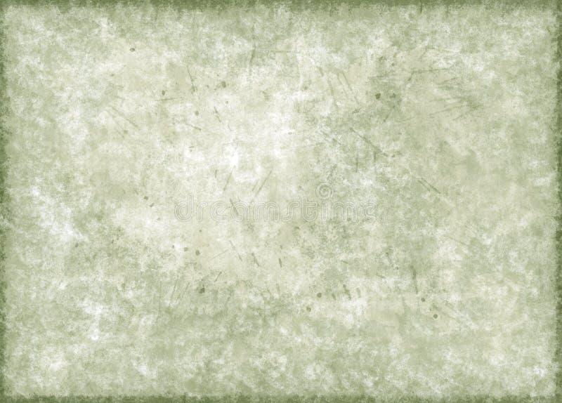 Download абстрактная оливка зеленого света предпосылки Стоковое Фото - изображение насчитывающей grunge, boris: 6854752
