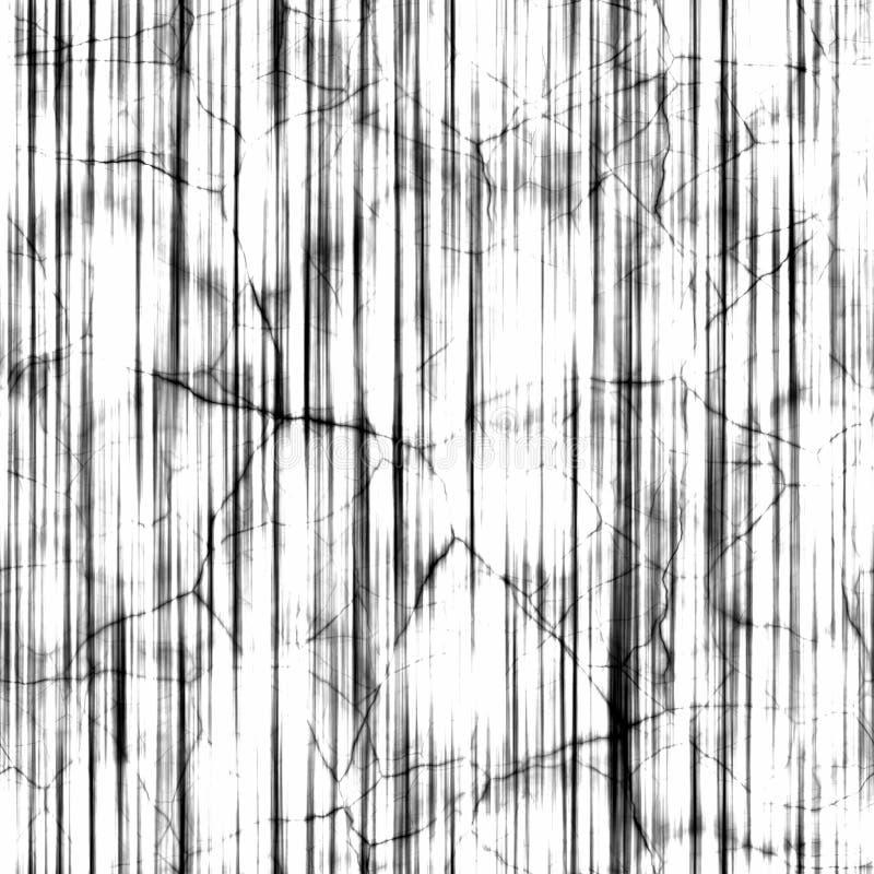 абстрактная предпосылка безшовная иллюстрация штока