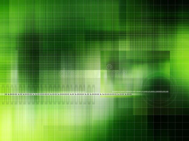 абстрактная предпосылка выравнивает ровную стоковые изображения