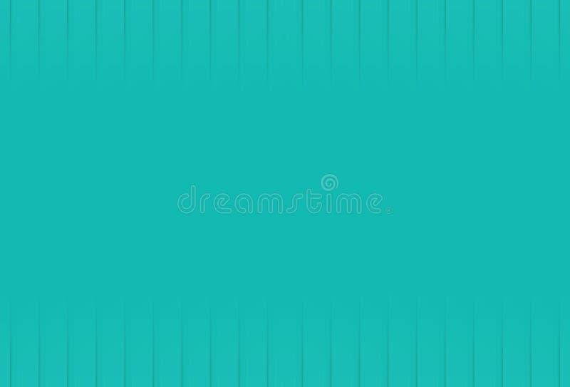 Абстрактная предпосылка голубого цвета стоковые изображения rf