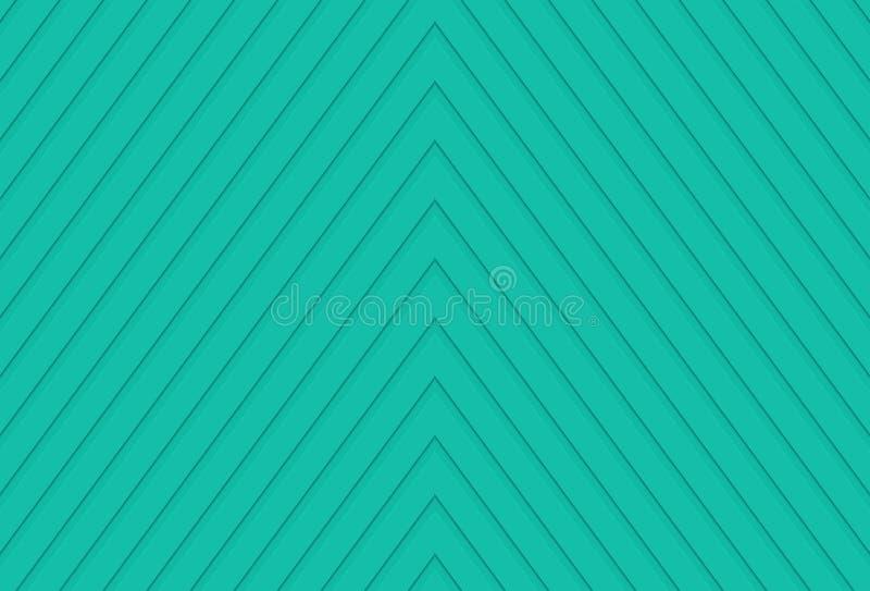 Абстрактная предпосылка голубого цвета стоковая фотография rf