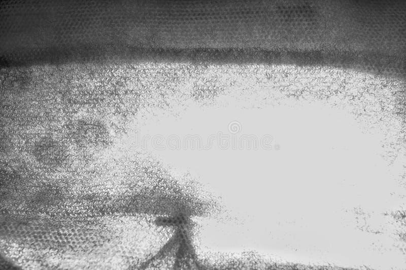 Абстрактная предпосылка для продукта дисплея или предпосылка или обои иллюстрация штока