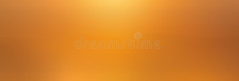 Абстрактная предпосылка желтого цвета стоковая фотография rf