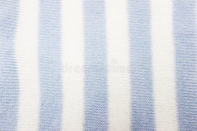 Абстрактная предпосылка картины стена текстуры кирпича предпосылки старая стоковое фото