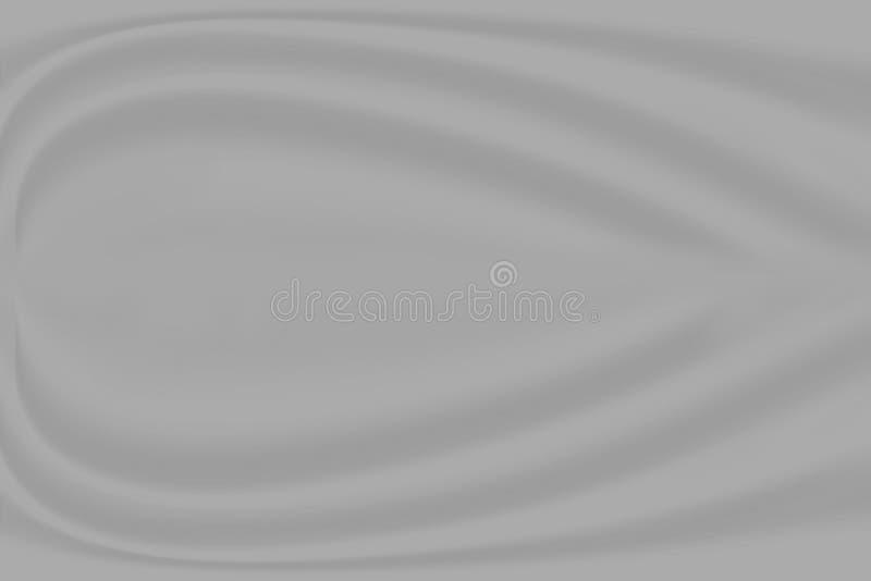 Абстрактная предпосылка, красивый дизайн цветов кривой, картина текстуры обоев стоковое фото rf