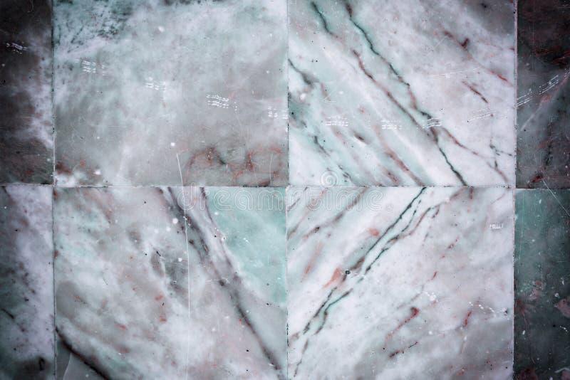 Абстрактная предпосылка, плита с штриховатостями и царапины Текстура серого старого мрамора стоковое изображение