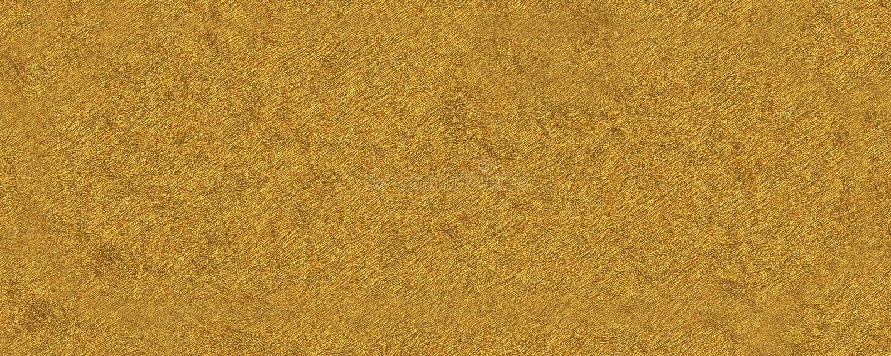 абстрактная предпосылка текстуры золота 3d иллюстрация вектора