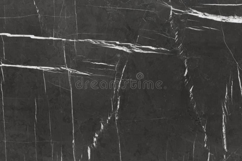Абстрактная предпосылка текстуры мрамора в естественном сделанном по образцу для d стоковое изображение rf