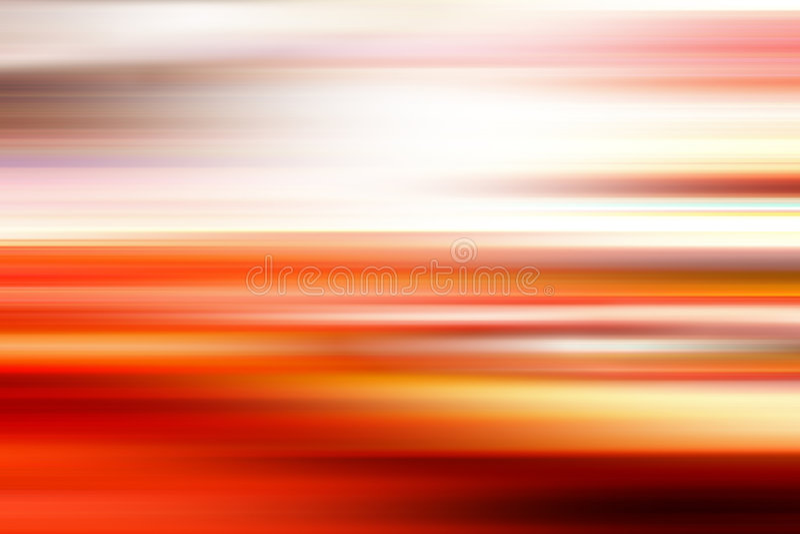абстрактная предпосылка 12 стоковое фото rf