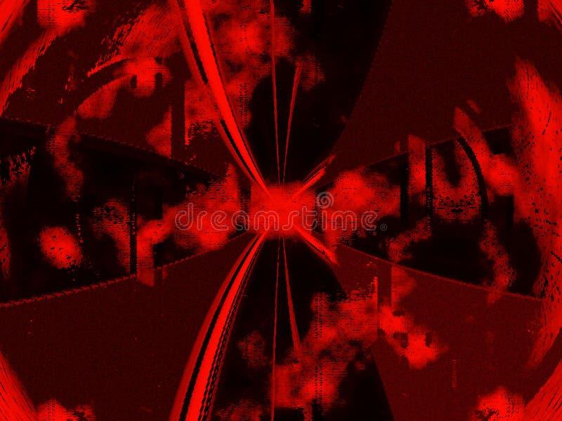 абстрактная предпосылка Стоковые Изображения