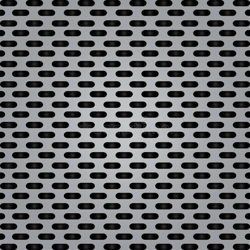 Абстрактная предпосылка. иллюстрация штока