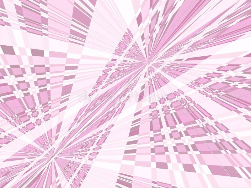 Download абстрактная предпосылка иллюстрация вектора. иллюстрации насчитывающей backhoe - 494580
