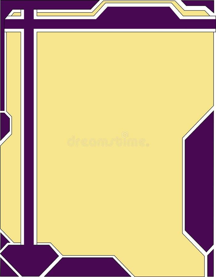 абстрактная предпосылка 5 цветастая стоковые изображения rf