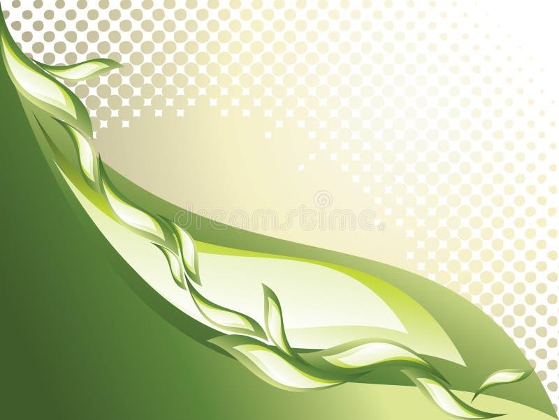 Download абстрактная предпосылка иллюстрация вектора. иллюстрации насчитывающей иллюстрация - 6854231