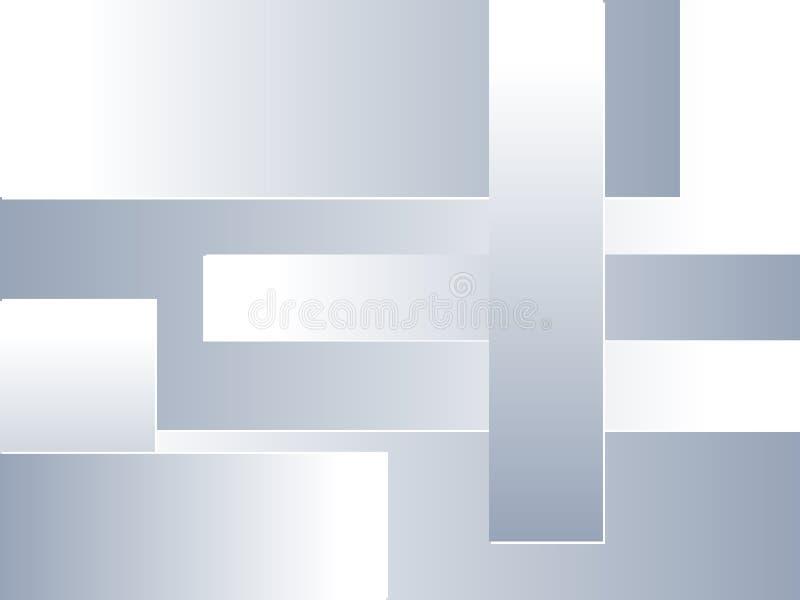 Download абстрактная предпосылка иллюстрация вектора. иллюстрации насчитывающей создайтесь - 6861500