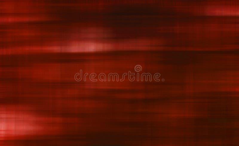 абстрактная предпосылка burgundy стоковая фотография rf