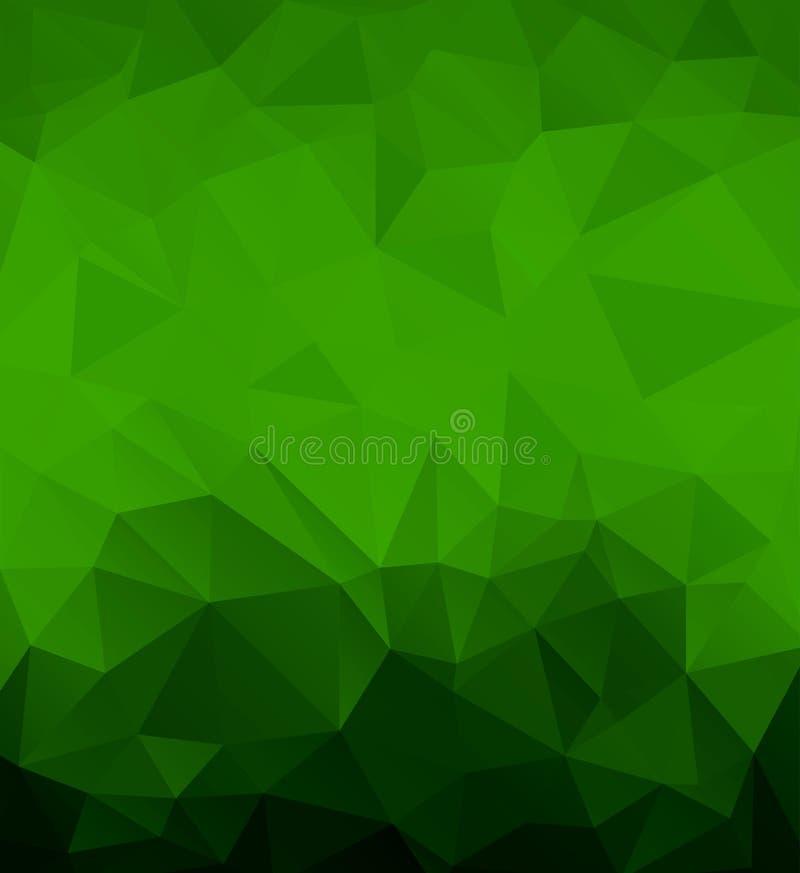 Download абстрактная предпосылка геометрическая Иллюстрация вектора - иллюстрации насчитывающей конспектов, декоративно: 41654110