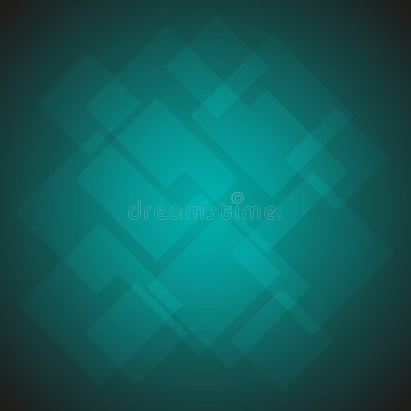 абстрактная предпосылка геометрическая стоковое фото rf