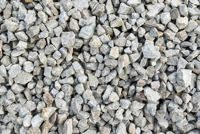 Абстрактная предпосылка камней гравия стоковое изображение rf
