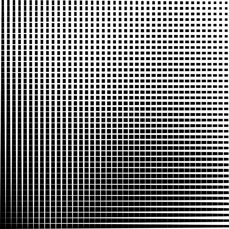 Download Абстрактная предпосылка отверстия щетки Иллюстрация вектора - иллюстрации насчитывающей amorousness, непрерывно: 81803497