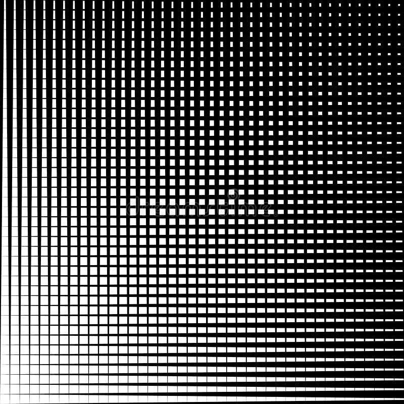 Download Абстрактная предпосылка отверстия щетки Иллюстрация вектора - иллюстрации насчитывающей искажение, разносторонне: 81803930