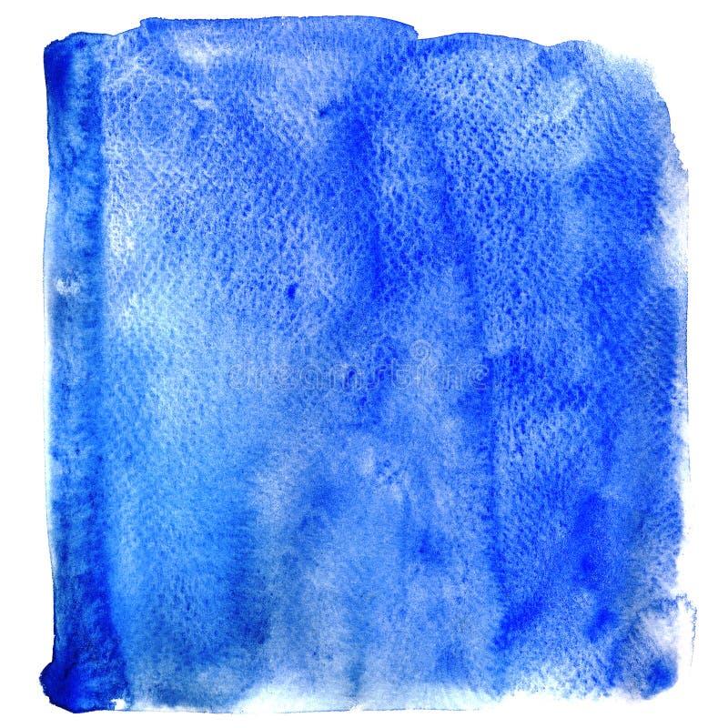 абстрактная предпосылка покрасила акварель бесплатная иллюстрация