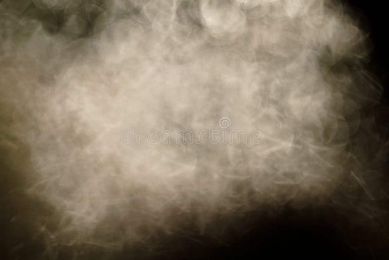 Абстрактная предпосылка стиля unfocus нерезкости стоковое фото