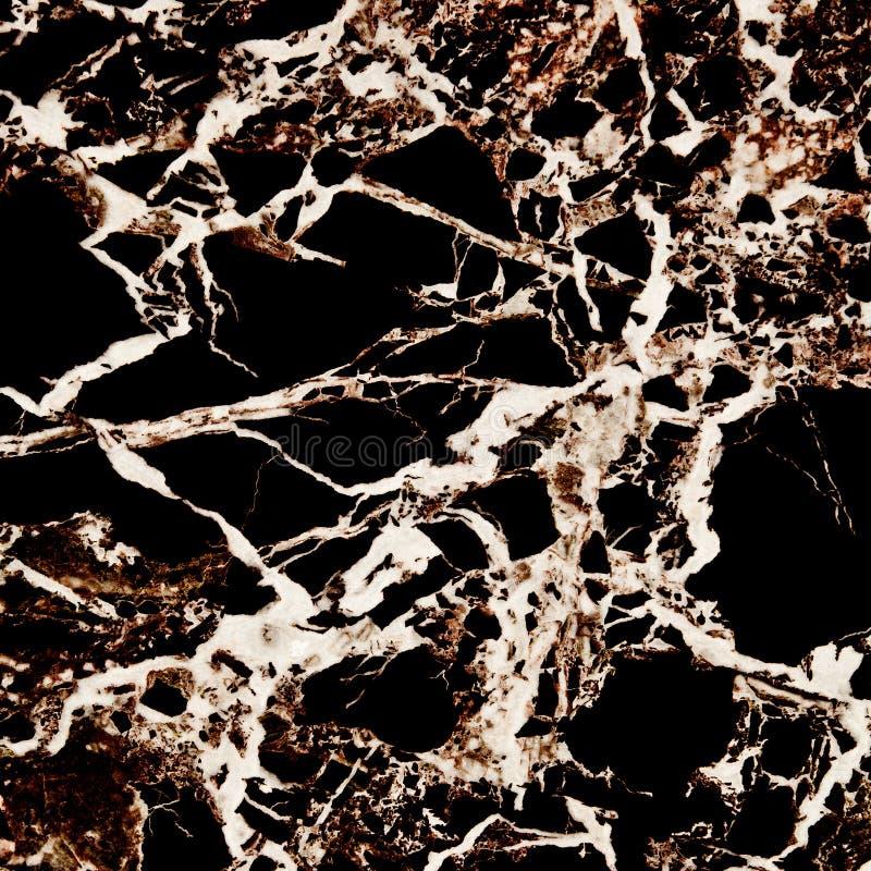 Абстрактная предпосылка сделанная из мрамора стоковые изображения