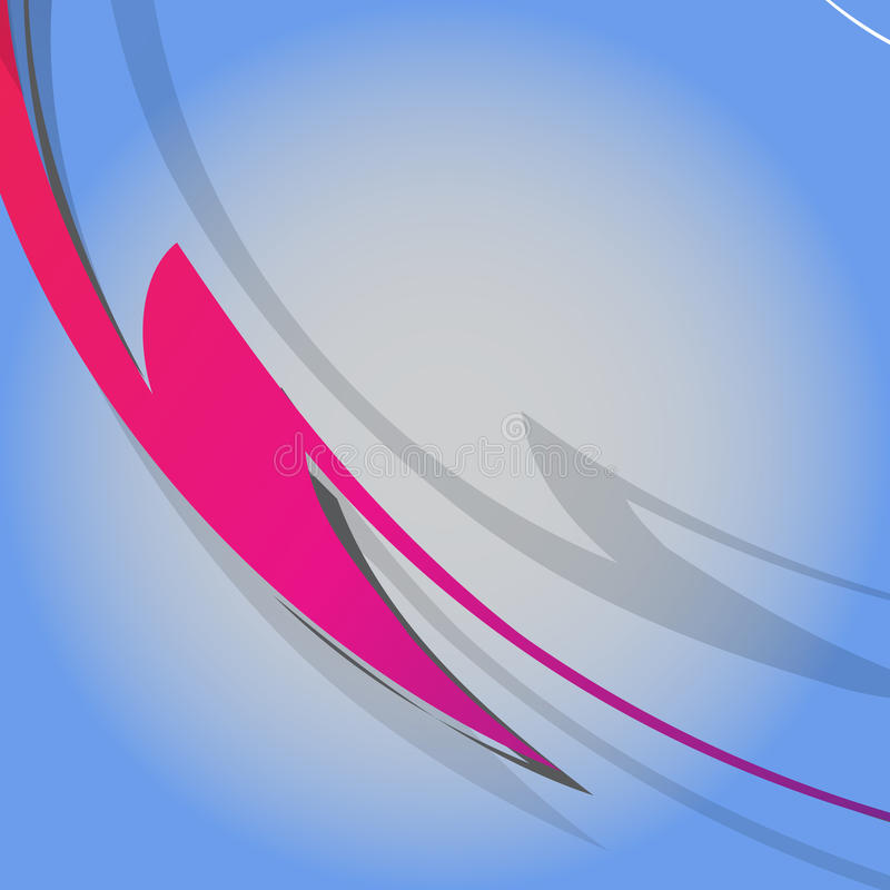 Download абстрактная предпосылка цветастая Картина современного дизайна Иллюстрация штока - иллюстрации насчитывающей художничества, конспектов: 41660864