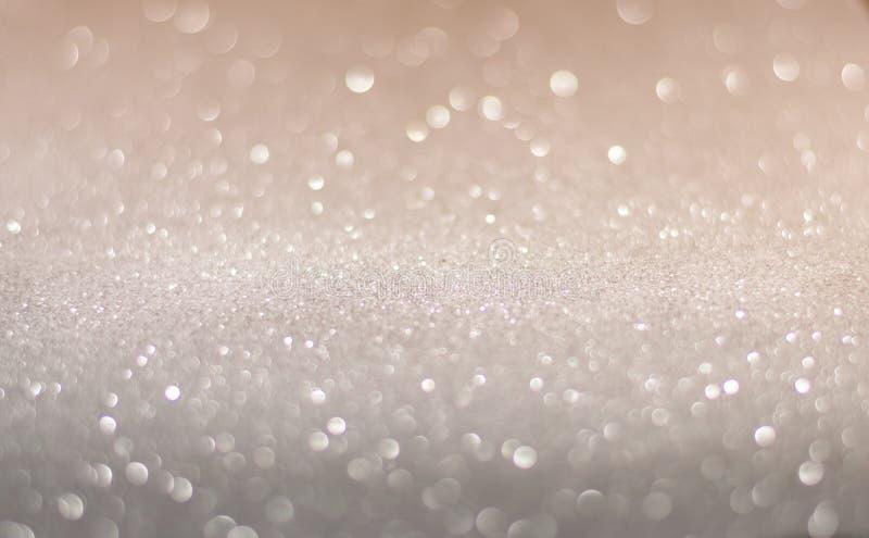 Абстрактная предпосылка яркия блеска стоковое изображение