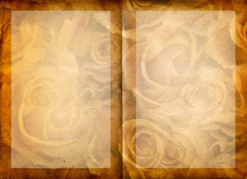 Абстрактная предпосылка для различного художественного произведения дизайна иллюстрация вектора