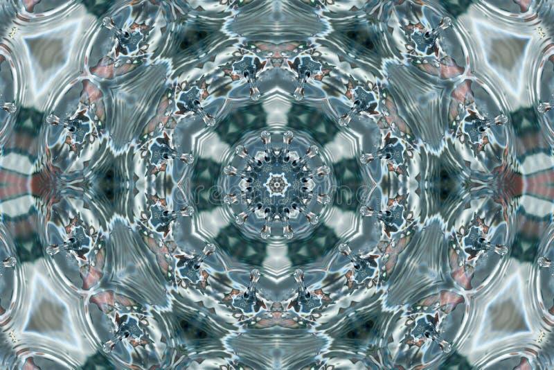 Download абстрактная предпосылка стоковое изображение. изображение насчитывающей элемент - 40581115