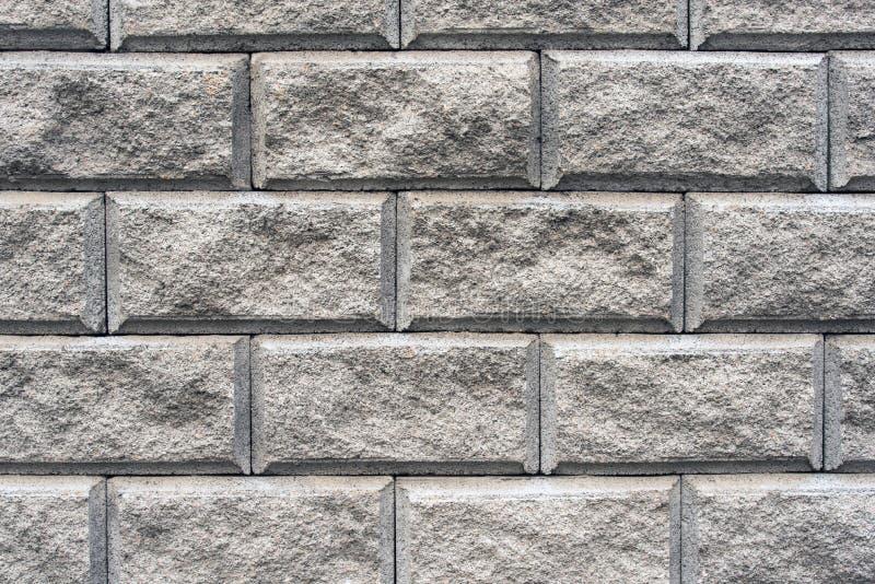 Абстрактная предпосылка masonry кирпича стоковое фото