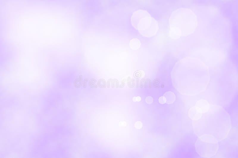 Абстрактная пурпуровая предпосылка стоковая фотография