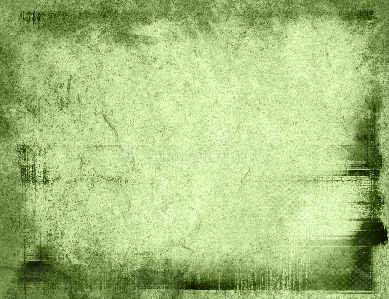 абстрактная рамка предпосылки иллюстрация штока