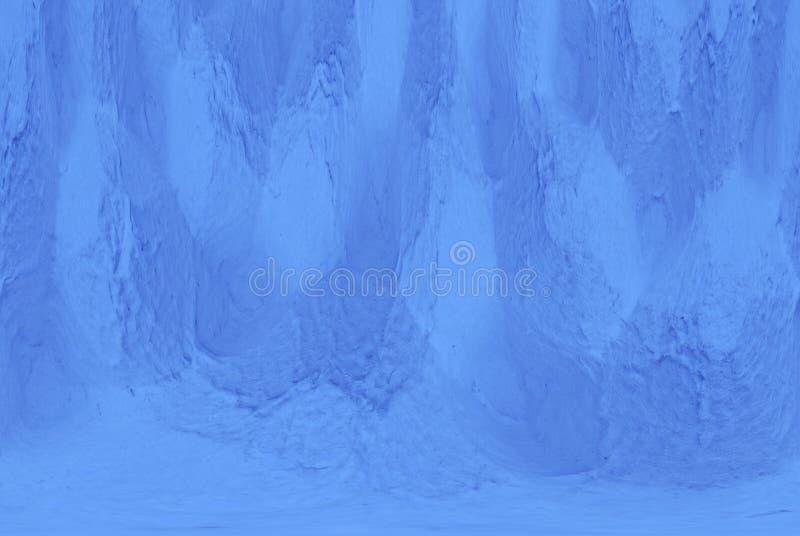 абстрактная синь предпосылки стоковые изображения