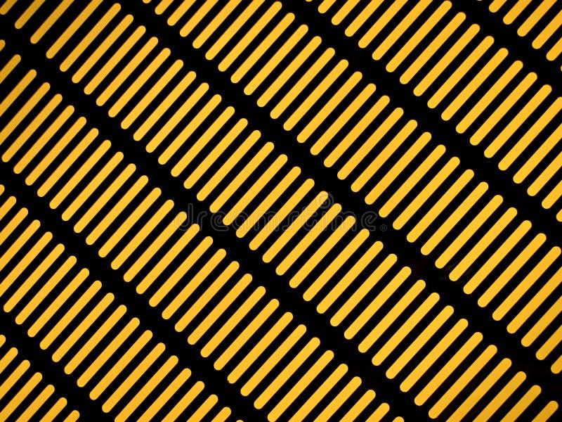абстрактная сталь сетки стоковые изображения rf