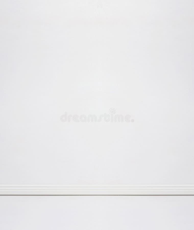 Абстрактная стена предпосылки Серый градиент стоковое изображение rf