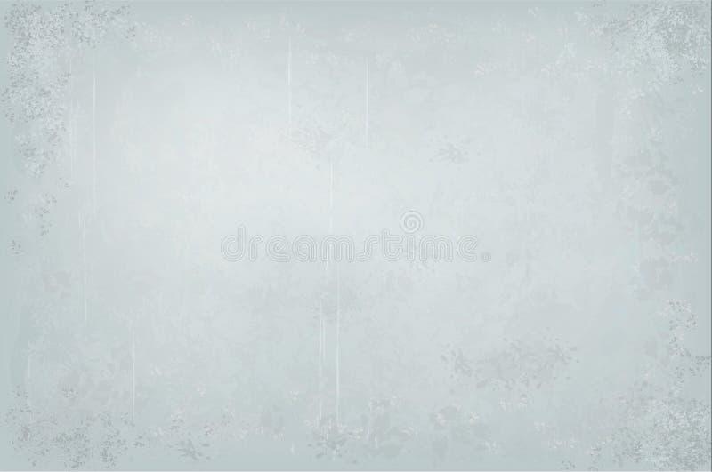 Абстрактная строя стена с несенным покрытием побелки стоковые изображения rf