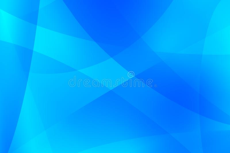 Абстрактная текстура дизайна с цветом ровной формы темносиним стоковая фотография rf