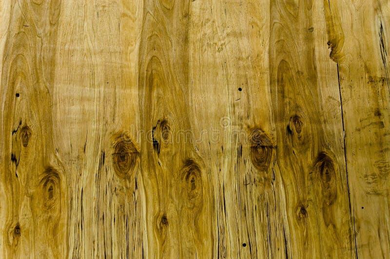 абстрактная текстура предпосылки деревянная стоковое изображение