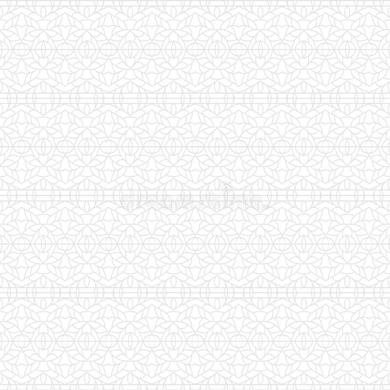 Абстрактная текстура решетки шнурка иллюстрация штока
